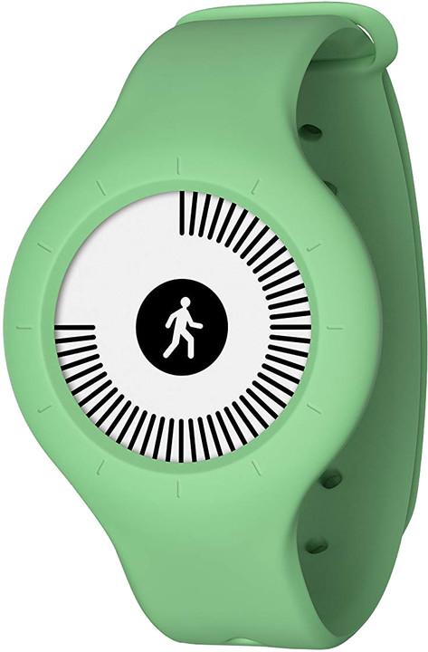 Nokia Go - Green