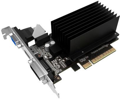 Gainward GT 720 2GB SilentFX