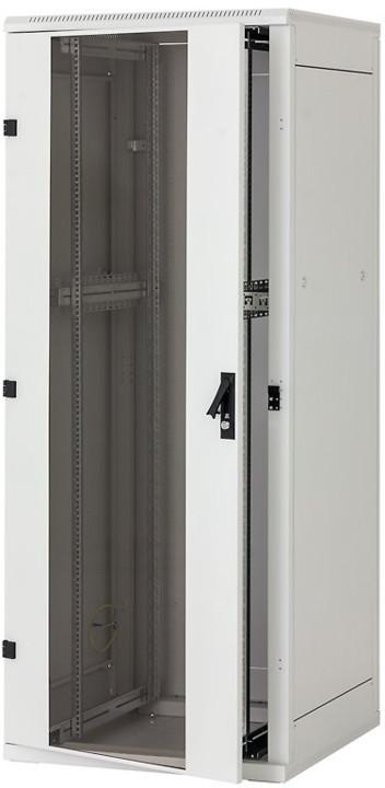 Triton RMA-45-A66-CAX-A1, 45U, 600x600