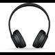Beats Solo3, černá