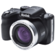 Kodak Astra zoom AZ422, černá