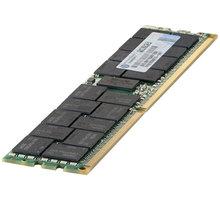 HPE 8GB DDR4 2400 ECC 805347-B21