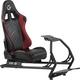CZC.Gaming Centaur, závodní sedačka