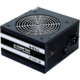Chieftec Smart Series GPS-500A8 500W