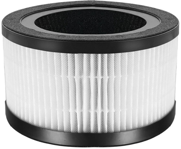 Rohnson set filtrů pro R-9460 UV-C + H13 HEPA + ION