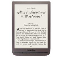 PocketBook 740 Inkpad 3, černá - Rozbalené zboží