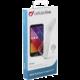 """Cellularline SHAPE pouzdro pro ASUS Zenfone 2 Laser, 5"""""""