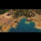 Worlds of Magic - PC
