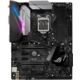 ASUS ROG STRIX Z270E GAMING - Intel Z270