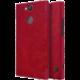 Nillkin Qin Book pouzdro pro Sony H4113 Xperia XA2, Red