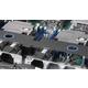 Lenovo ThinkServer RD350 Rack /E5-2609v4/16GB/Bez HDD/450W