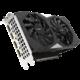 GIGABYTE GeForce GTX 1660 OC 6G, 6GB GDDR5  + O2 TV s balíčky HBO a Sport Pack na 2 měsíce (max. 1x na objednávku)