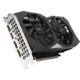 GIGABYTE GeForce GTX 1660 OC 6G, 6GB GDDR5