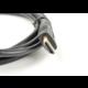 PremiumCord HDMI A - HDMI A (v. 1,4) M/M - 20m