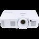 Acer H6517ABD  + Solární powerbanka DS8000 (v ceně 590 Kč)