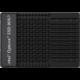 "Intel Optane 905P, 2,5"" - 480GB"