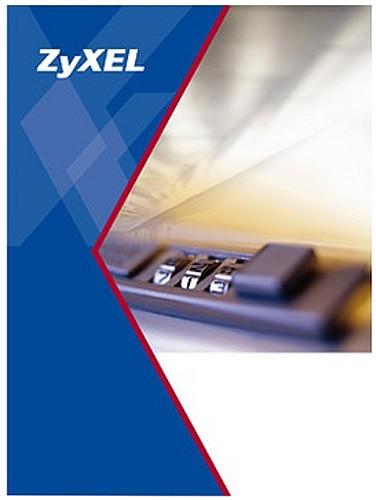 Zyxel E-iCard 1-year UTM pro ZyWALL 310 & USG310 Antivirus, Antispam, Content Filtering