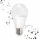 TESLA LED žárovka E27/ 10W/ 230V/ 1055lm/ 3000K/ teplá, bílá v hodnotě 79 Kč (Strong)