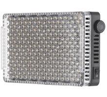 Aputure Amaran AL-F7 - LED video světlo (45°/3200-9500K)