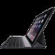 Belkin iPad Air 2 QODE™ Ultimate Lite klávesnice s pouzdrem, černá  + Voucher až na 3 měsíce HBO GO jako dárek (max 1 ks na objednávku)