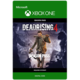 Dead Rising 4 - Season Pass (Xbox ONE) - elektronicky