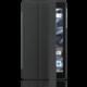 """ALCATEL SC8063 Stand Flip Case Pixi 4 """"7"""", černá"""