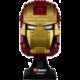 LEGO® Marvel Super Heroes 76165 Iron Manova helma