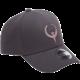 Kšiltovka Quake - Classic Logo