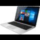 Umax VisionBook 14Wa Pro, stříbrná  + Myš Microsoft Mobile 1850 (v ceně 339 Kč) + Chytrá váha Umax US20E v ceně 999,-