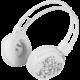 Arctic Sound P604, bílá  + Voucher až na 3 měsíce HBO GO jako dárek (max 1 ks na objednávku)
