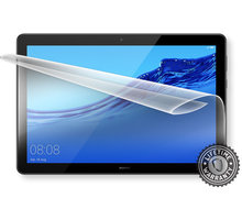 ScreenShield fólie na displej pro HUAWEI MediaPad T5 10.1 - HUA-MEPADT5-D