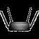 ASUS RT-AC58U v3