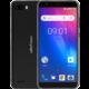 UleFone S1 Pro, 1GB/16GB, černá  + Při nákupu nad 500 Kč Kuki TV na 2 měsíce zdarma vč. seriálů v hodnotě 930 Kč