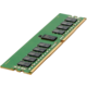 HPE 32GB DDR4 2400 CL17 ECC