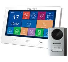 VERIA SET videotelefonu VERIA 7091B + VERIA 229 - S-7091B-229