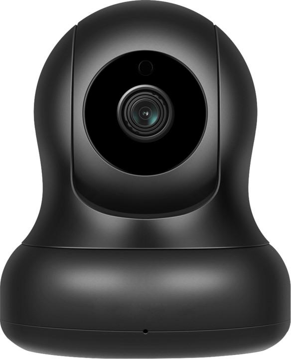 iGET SECURITY M3P15v2- bezdrátová IP kamera