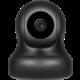 iGET SECURITY M3P15v2- bezdrátová IP kamera  + Voucher až na 3 měsíce HBO GO jako dárek (max 1 ks na objednávku)