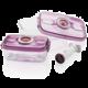 Vakuovací set Gallet MSV 250 BOX (v ceně 599 Kč)