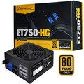 SilverStone Essential Gold ET750-HG - 750W