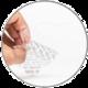 EPICO tvrzené sklo pro LG G3 EPICO GLASS