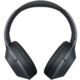 Sony WH-1000XM2, černá  + Voucher až na 3 měsíce HBO GO jako dárek (max 1 ks na objednávku)