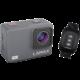 LAMAX X10.1  + Sportovní vak Lamax Bag v hodnotě 199 Kč + Powerbanka EnerGEEK v hodnotě 499 Kč
