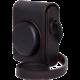 Canon DCC-1880 měkké pouzdro (PowerShot G7X Mark II)