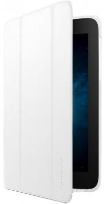 Lenovo pouzdro a fólie pro IdeaTab A7-30, bílá
