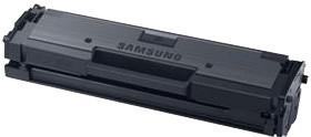 Samsung MLT-D111L/ELS