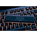 Crucial Ballistix MAX 16GB (2x8GB) DDR4 4400 CL19