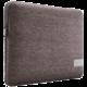 "CaseLogic Reflect pouzdro na notebook 13"" REFPC113, graphite"