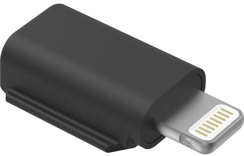 DJI redukce Lightning pro Osmo Pocket