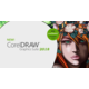 CorelDRAW Graphics Suite 2018 Business - Upgrade (Single User)