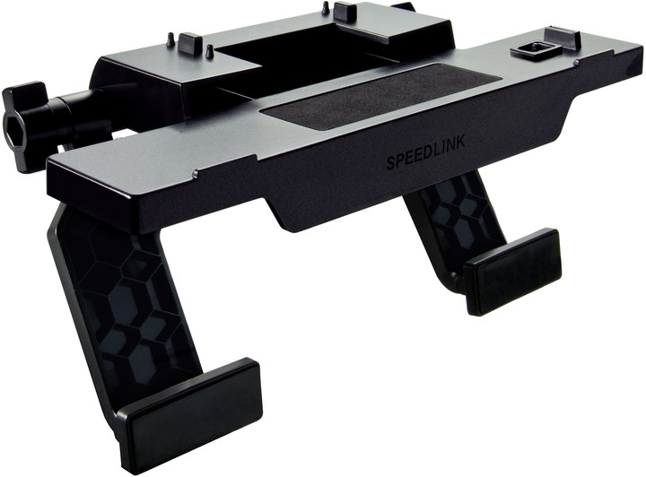 Speed Link PS4 Camera Stand